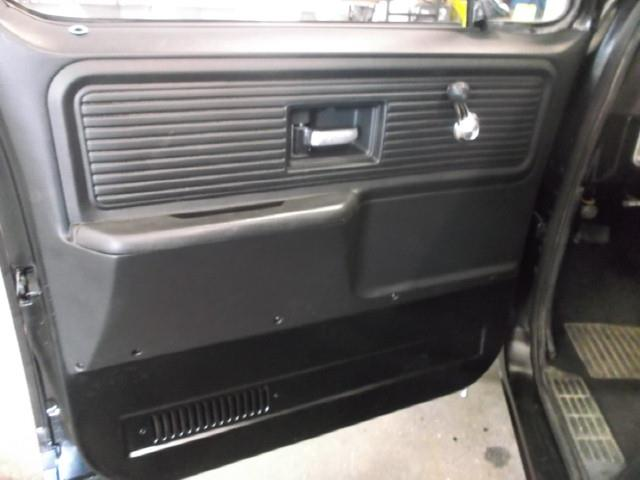 Image #5 (1977 CHEV C10 SHORT BOX FLEETSIDE)