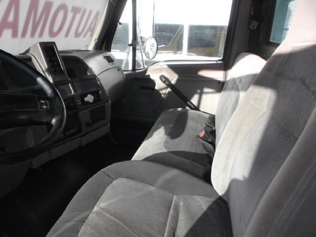 Image #4 (2005 STERLING ACTERRA S/A DECK TRUCK)