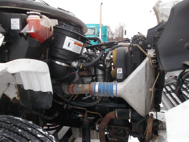 Image #8 (2006 FREIGHTLINER M2 EX CAB TOW TRUCK)