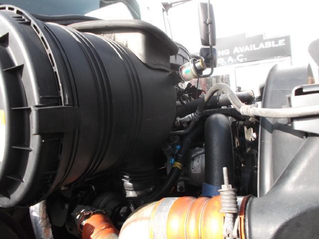 Image #7 (2009 INTERNATIONAL DURASTAR 4400 AUTOMATIC SINGLE AXLE 5TH WHEEL TRUCK)
