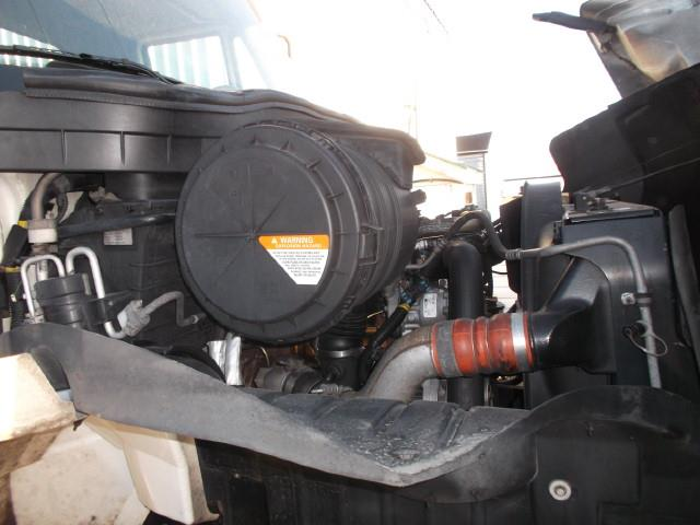 Image #6 (2009 INTERNATIONAL DURASTAR 4400 AUTOMATIC SINGLE AXLE 5TH WHEEL)