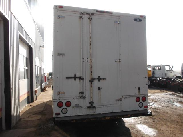 Image #7 (2012 FORD F450 SD 2WD FREIGHT BODY)