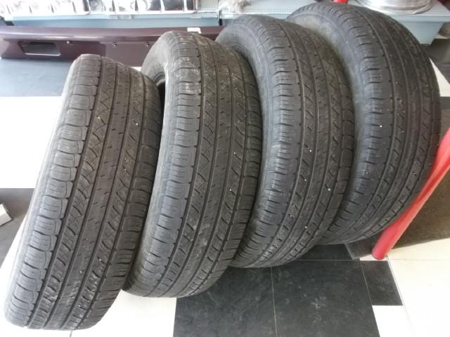 Image #0 (MICHELIN TIRES)